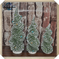Wholesale New Age Products Pine Christmas Tree