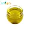 /product-detail/factory-bulk-100-natural-garlic-oil-60784228722.html