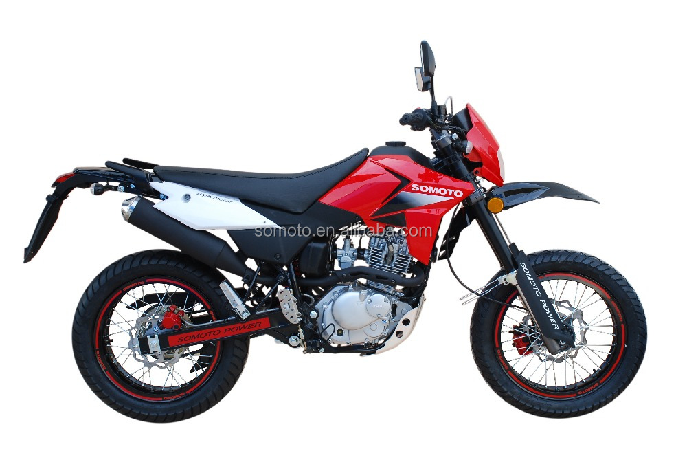 GRX , off-road ,retro classic motorcycle, GS125 engine,