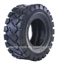 Giant bias otr tire 29.5-25 26.5-25 23.5-25 20.5-25 high quality with DOT certification
