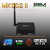 Rk3288 Quad Core A17 Android 5.1smart TV Box