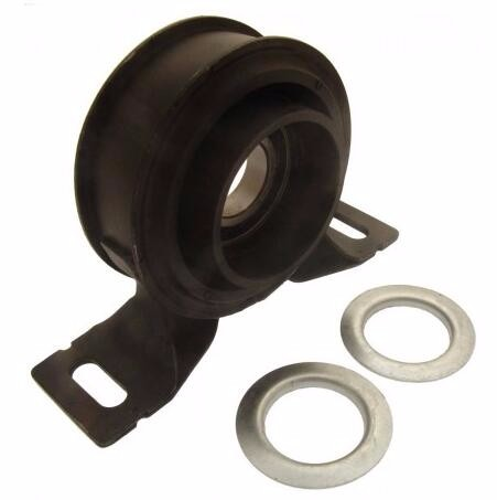 Automotive Rubber Parts Center Bearing Support Lands Rovers Toq000010; Lands Rovers Toq000040
