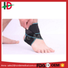 ankle support/ankle brace/ankle strap
