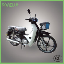 110cc new model wholesale motorcycles