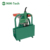 hot sell plastid hdpe pipe thermofusion welding machine from 63mm to 160mm