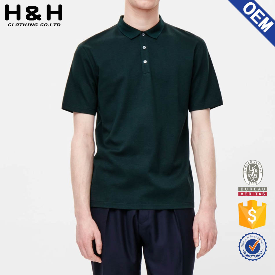 List Manufacturers Of Printing Polo Shirts Price Buy