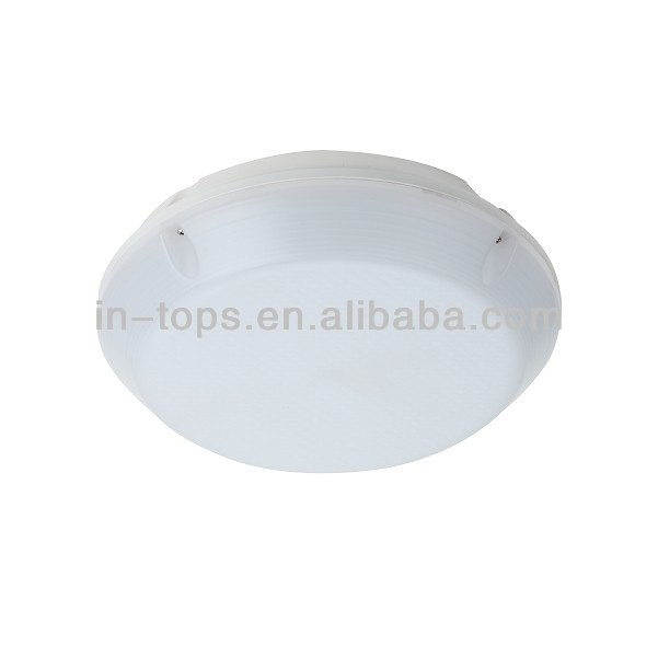 ceiling light / ceiling lamp modern / bathroom ceiling heat lamp