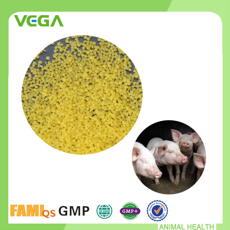 Feed supplement Made in China poultry feed ingredients