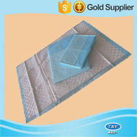 Incontinence Value Bed Pads for Old Women and MEN