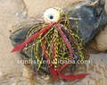 jigging lures skirts fishing lure skirts