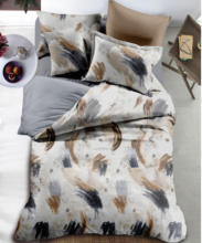 wholesale cheap polyester bedding sets good quality beautiful russian bed linen