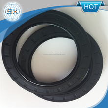 hot sale Viton / rubber/ silicone TC Oil steel seals