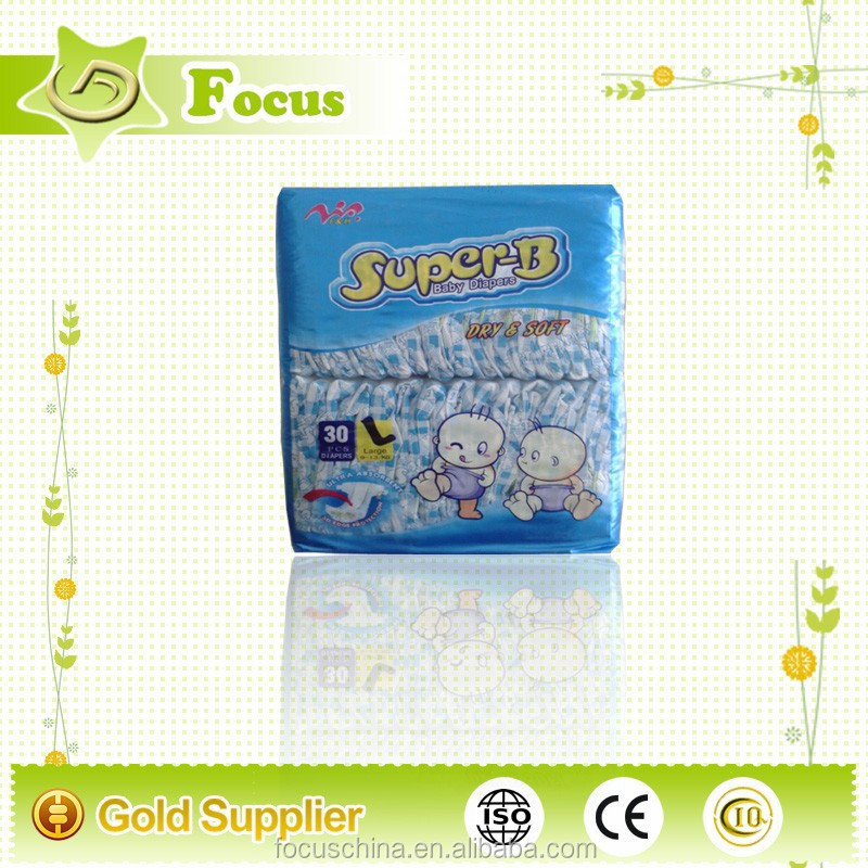 paper product PE diaper sex xxl 2013 by door price breathable soft made in quanzhou