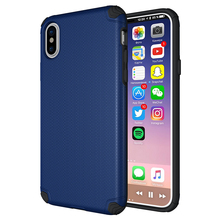 AAAAA HW case factory mobile cases cover for iphone x, cell phone covers for iphone x
