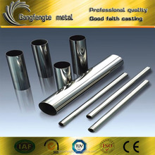 astm 3 inch stainless steel pipe yield strength