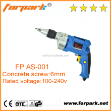 Hot Sales Precision Electric Rechargeable Cordless Screwdriver , Automatic Screwdriver Machine