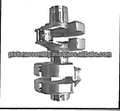 deutz khd crankshaft 4152745 04152745 fl 511 2cyl