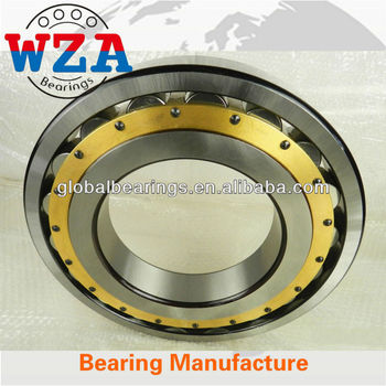 20240MB pump motor spherical roller bearing 20240