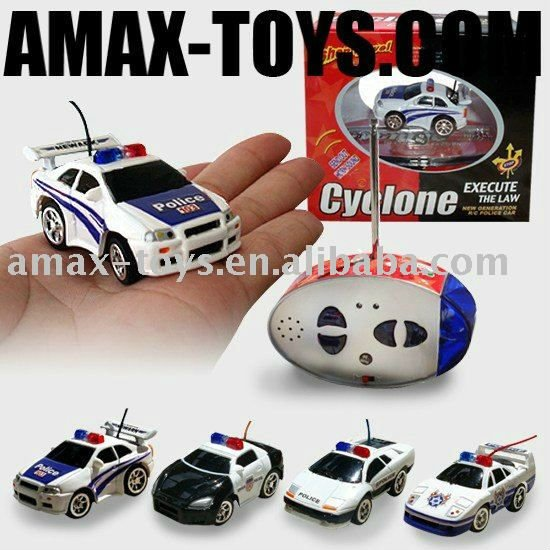 mc-2021c 4ch plastic rc car toys