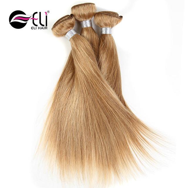 xuchang hair factory wholesale peruvian human hair, colored virgin peruvian straight human hair weave