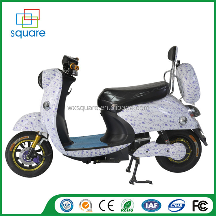 2015 hot sale Lead-acid battery electric bicycle electric bike, electric, cheap e bike