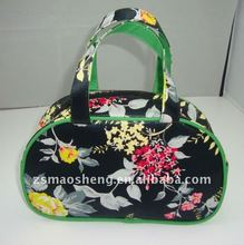 2012 hotsale ladies handbag