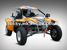 1100cc dune buggy EEC approval