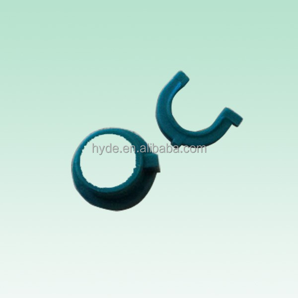 Spare Parts BSH-P3005-PR Compatible Pressure Roller Bushing for HP P3005 3035 Printer