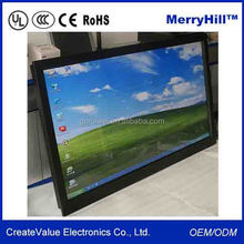 Import China Products 15/17/19/22/32/37/42/50 inch 1920x1080 Industrial LCD Monitor