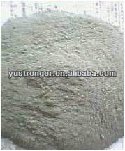 Factory directly 2013 best offer acid grade fluorspar 95% and acid grade fluorspar 97%