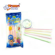 CC-011 ICE ICE SWEET fruit flavor powder candy