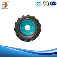 tyre for agriculture machinery / GN/DF12 tractor tiller on sale