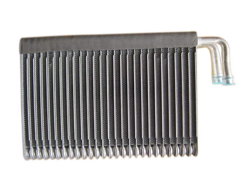 car evaporator JQB000160 Fit For Ranges Rover 02-09/10-12