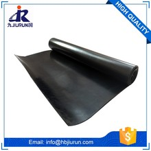 Wholesale Cheap Anti-aging Weather Ozone Resistance 2mm Epdm Rubber Sheets