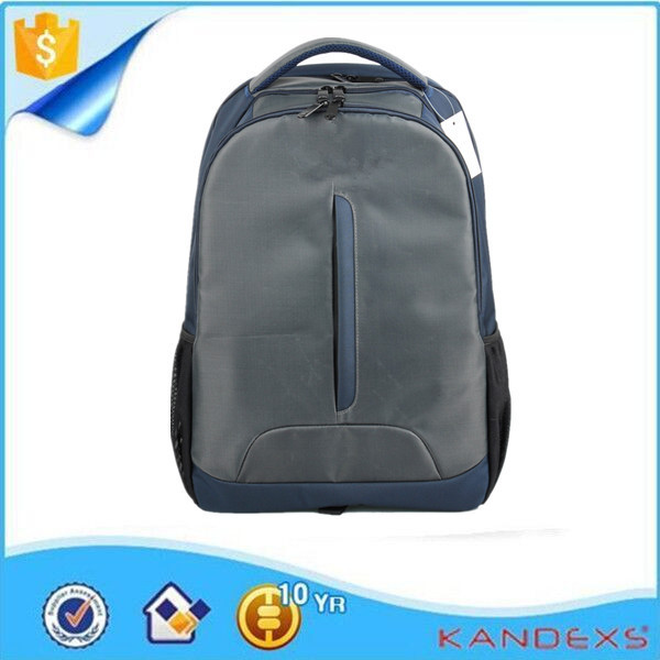 high quality brand new laptop backpack sport&outdoor bags nylon video camera case