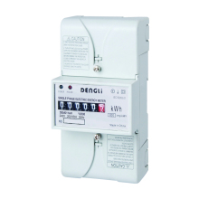 Remote For Electric <strong>Meter</strong> Stop Din Rail Single Phase Analog Energy <strong>Meter</strong> Electric <strong>Meter</strong>