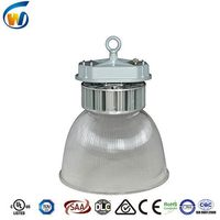 High tensile strength top level led highbay light china online shopping
