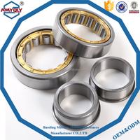 Factory stylish cylindrical roller bearing draft 42310EM