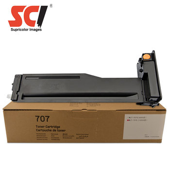 Compatible toner cartridge for Samsung MLT-D707L, D707L for K2200/K2200ND Printer