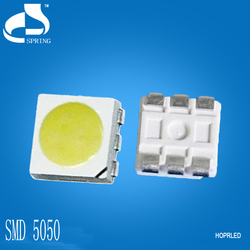 Cheap goods import from China led auto lights t10 5050 5 smd led wl