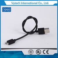 Fashion Round Edge USB 2 0