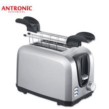 Antronic most popular Auto pop up toaster and bread machine for sale