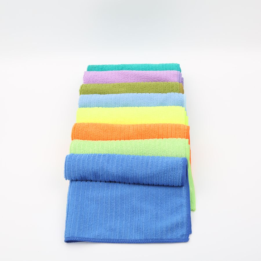 Best Selling Hot Chinese Products Quick Dry Car Cleaning Microfiber Yoga Gym Golf Towel