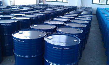 Manufacturer Zhejiang Sucon !!!Trimethoxy methyl silane,/MTMS,/CAS#1185-55-3/Cross linker