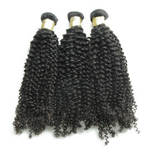 Jinpai Hair 2016 latest guangzhou best hair supplier indian remy hair extensions