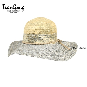 Excellent Material Hot Product Ladies Hats Cheap