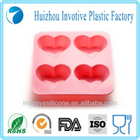 China Supplier Hot Selling Wholesale Silicone Bakeware