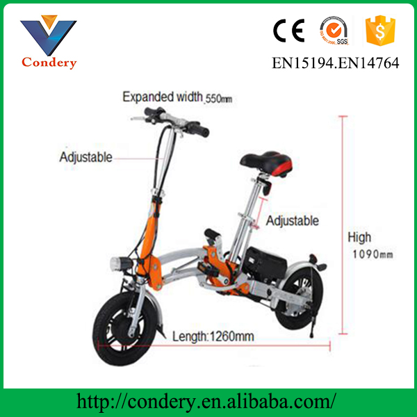 36V 250W cheap electric bike for sale mini mountain bike