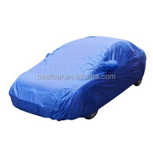 Polyester Outdoor Protection Sun Car Cover Car Covers Car Parking Covers