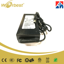 2017 90W Universal Laptop Notebook AC Charger Power Adapter 19V 4.73A